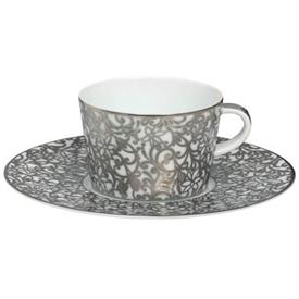 ,OVERSIZED CUP AND SAUCER