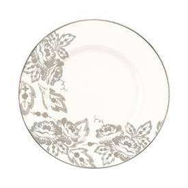 ",_NEW 9"" ACCENT PLATE"