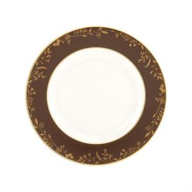 _NEW ACCENT SALAD PLATE.