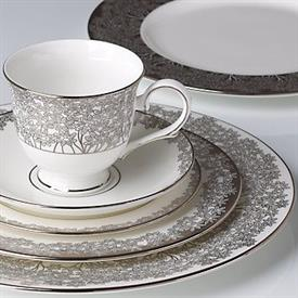 ,_NEW 5 PIECE PLACE SETTING