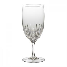 _NEW ICED BEVERAGE GLASS