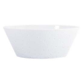 -1.7 QUART SALAD BOWL