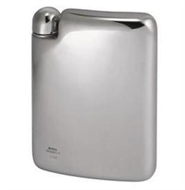 -014538RG EM FLASK/BOX