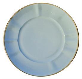 _,PB1 DINNER PLATE