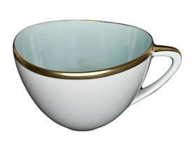 -PB4 TEA CUP