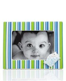 ,_LITTLE BOY 5X7 STRIPE