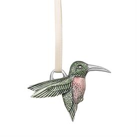 _,1861 HUMMINGBIRD RUBY