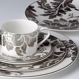 _NEW 5 PIECE PLACE SETTINGS