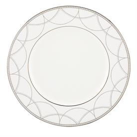 "_NEW 9"" ACCENT PLATE"