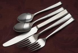 _NEW 5-PIECE PLACE SETTING