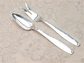 ,ALAN ADLER SALAD SET