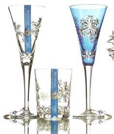 ,-2013 FLUTE BLUE Goodwill