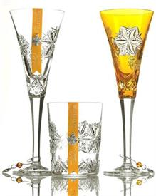 ,-2014 4th edition amber flutes