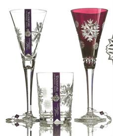 ,-AVAIABLE 2015 FLUTES