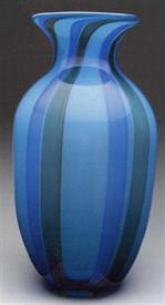 -FIRENZE STRIPE VASE