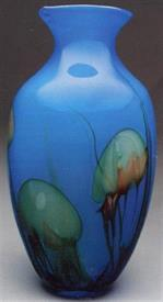 -FIRENZE JELLY VASE
