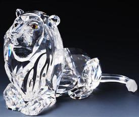 .'95 LION W/BOX