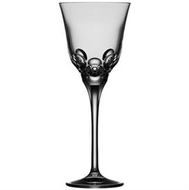 NEW RED WINE GLASS