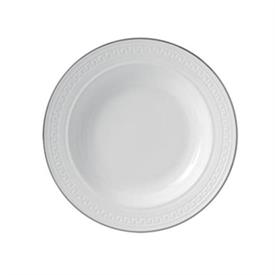 -PLAT ACCENT PLATE