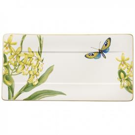 "-13.75"" SERVING TRAY"