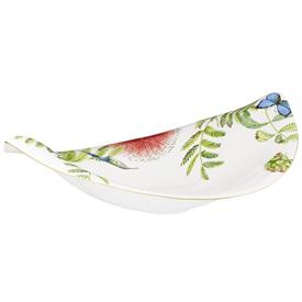 "-18.5"" CENTERPIECE BOWL, GIFT BOXED"
