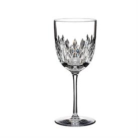 _NEW RED WINE GLASS