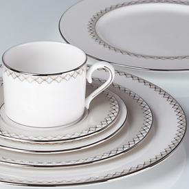 _NEW 5 PIECE PLACE SETTING.