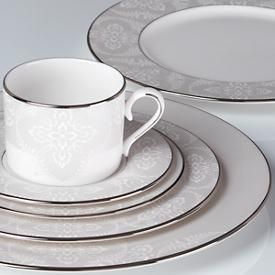 _NEW 5 PIECE PLACE SETTING