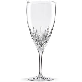 -ALL PURPOSE GOBLET. MSRP $48.00