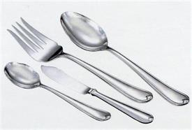 -4PC HOSTESS SET