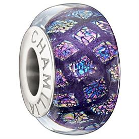 ,_OPULENCE COLLECTION PURPLE