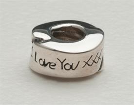 -,I LOVE YOU,I LOVE YOU