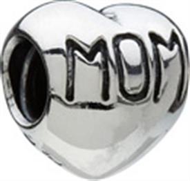 -MOM HEART