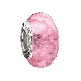 ,_PINK JEWEL COLLECTION
