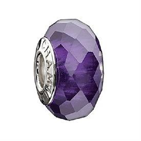 ,_PURPLE JEWEL COLLECTION