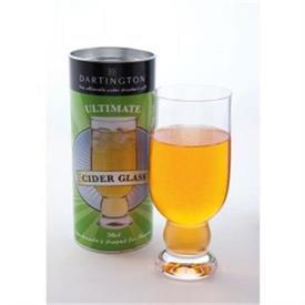 -ULTIMATE CIDER GLASS