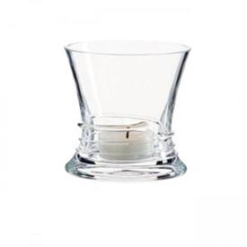 -SPARK VOTIVE W/CANDLE