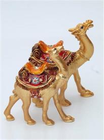 -1013083C CAMELS S/2