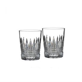-SET OF 2 12 OUNCE TUMBLERS
