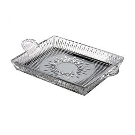 ",-12"" SERVING TRAY"