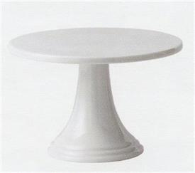 -CAKE STAND SMALL