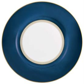 ,DINNER PLATE, NEW FROM DISPLAY