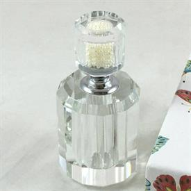 _,GLITTER PEARL PERFUME BOTTLE. MSRP $45