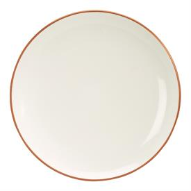 -COUPE SALAD PLATE