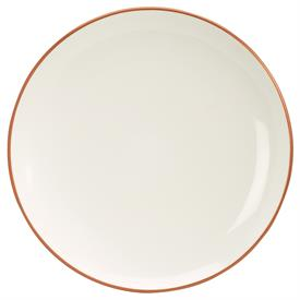 -COUPE DINNER PLATE