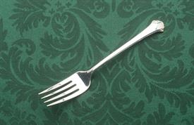 LUNCHEON FORKS