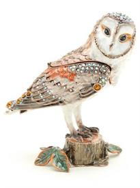 -1013709 OWL