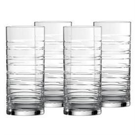 NEW HIGHBALL GLASSES(4