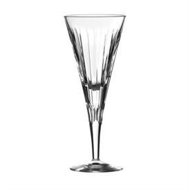NEW RED WINE GLASS