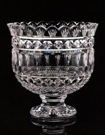 -160033TRIFLE BOWL